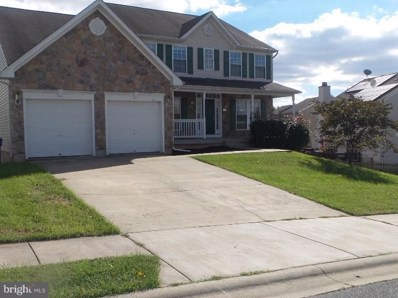 209 Morning Frost Street, Taneytown, MD 21787 - #: 1009925734