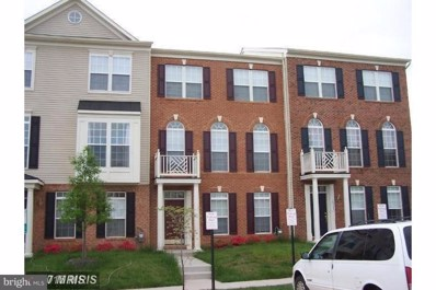 20239 Seneca Square, Ashburn, VA 20147 - MLS#: 1009925842