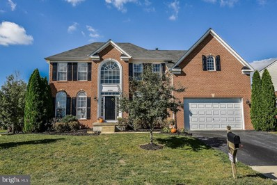 25301 Ultimate Drive, Aldie, VA 20105 - #: 1009925884