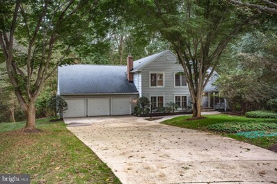 7520 Indian Pipe Court, Columbia, MD 21046 - MLS#: 1009925912