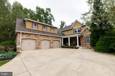 436 Spotted Tavern Road, Fredericksburg, VA 22406 - #: 1009926058