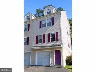 238 E Gay Street UNIT UNIT 6, West Chester, PA 19380 - MLS#: 1009926172