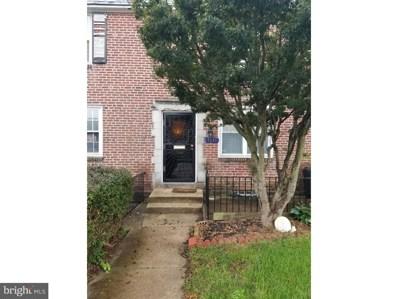 1380 Farrington Road, Philadelphia, PA 19151 - MLS#: 1009926214