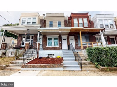 219 E Garrett Street, Philadelphia, PA 19119 - #: 1009926306