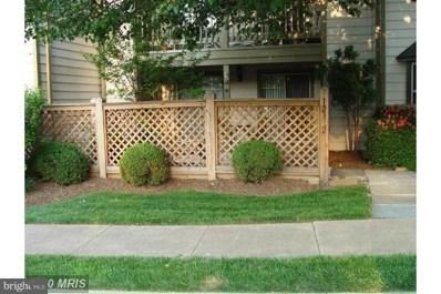 12312 Wadsworth Way UNIT 12312, Woodbridge, VA 22192 - MLS#: 1009926436