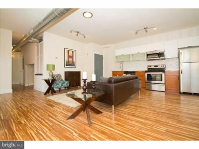 1800 Frankford Avenue UNIT 2ND FL, Philadelphia, PA 19125 - MLS#: 1009926486