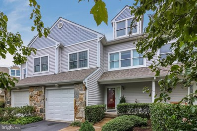 706 Auckland Way, Chester, MD 21619 - MLS#: 1009926592