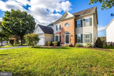 1819 River Mist Court, Frederick, MD 21701 - MLS#: 1009926620