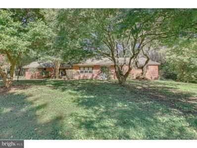 571 Rosemary Circle, Media, PA 19063 - MLS#: 1009926640