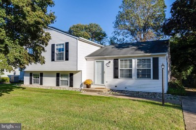 204 Hitching Post Drive, Bel Air, MD 21014 - MLS#: 1009926716