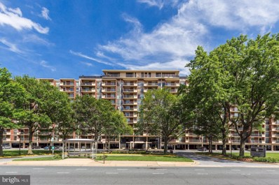 1300 Army Navy Drive UNIT 812, Arlington, VA 22202 - MLS#: 1009926724