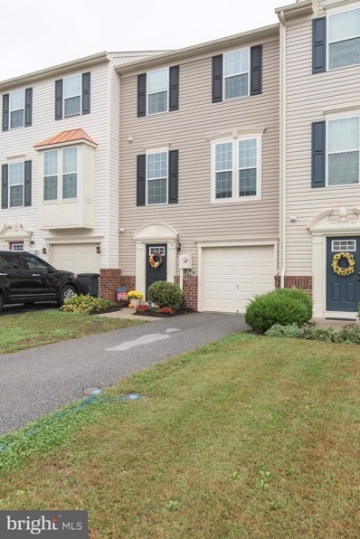 78 Creekside Court, Falling Waters, WV 25419 - #: 1009926726