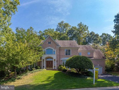 12029 Creekbend Drive, Reston, VA 20194 - MLS#: 1009926736