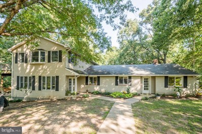 24888 Hill Road, Hollywood, MD 20636 - MLS#: 1009926778