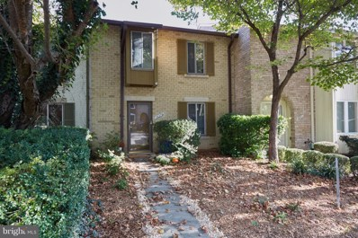 19379 Keymar Way, Montgomery Village, MD 20886 - MLS#: 1009926898