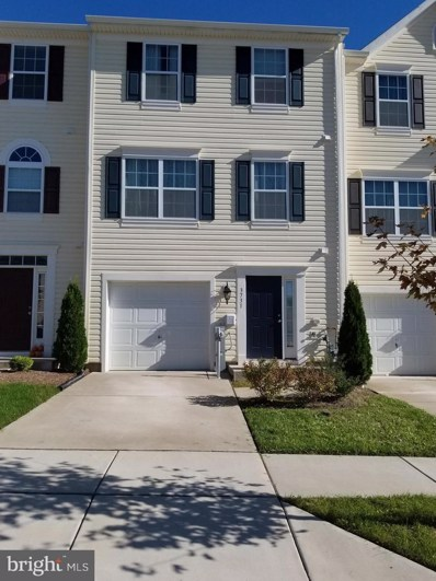 3731 Peace Chance Drive, Randallstown, MD 21133 - MLS#: 1009926950