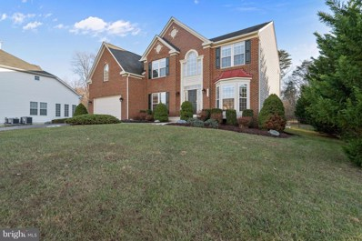 12107 Crestwood Turn, Brandywine, MD 20613 - #: 1009926994