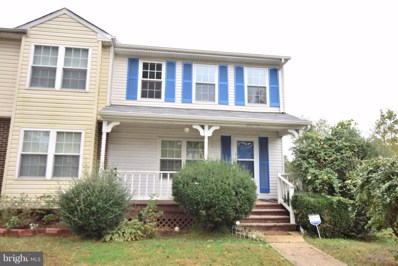 14128 Morrison Court, Woodbridge, VA 22193 - MLS#: 1009927120