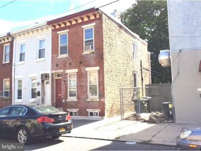 3526 Wallace Street, Philadelphia, PA 19104 - MLS#: 1009927246