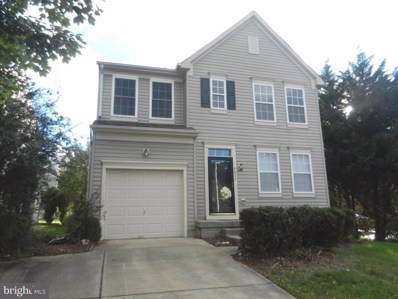 9833 Endora Court, Owings Mills, MD 21117 - MLS#: 1009927254