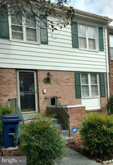 5407 Richenbacher Avenue, Alexandria, VA 22304 - MLS#: 1009927386