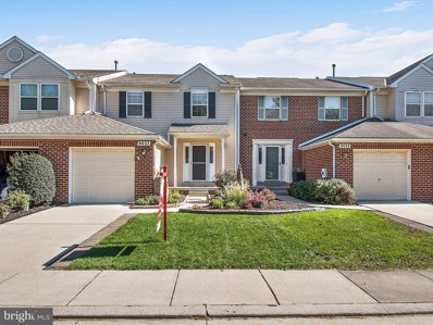 8021 Admiralty Place, Frederick, MD 21701 - #: 1009927476