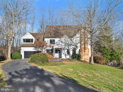 9102 White Chimney Lane, Great Falls, VA 22066 - #: 1009927538