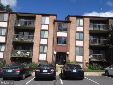 9718 Kingsbridge Drive UNIT 002, Fairfax, VA 22031 - #: 1009927556