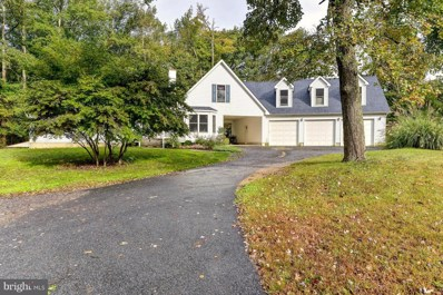 1044 Irishtown Road, North East, MD 21901 - #: 1009927638