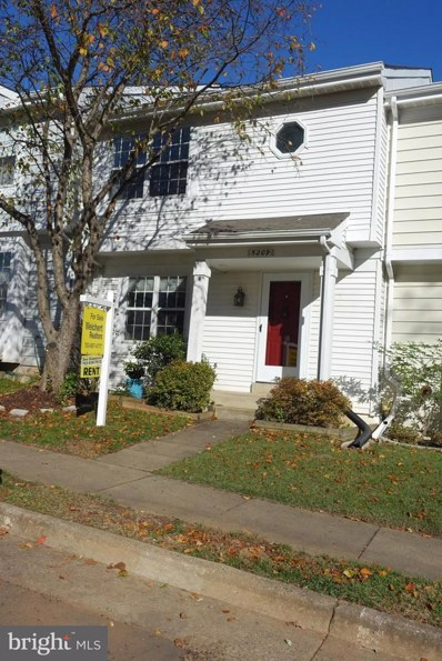 5209 Spring Branch Boulevard, Dumfries, VA 22025 - #: 1009927714