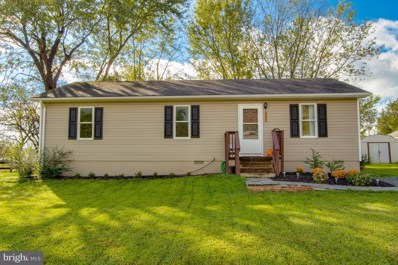 7239 3RD Street, Remington, VA 22734 - #: 1009927730