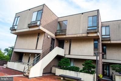 2205 Clove Terrace, Baltimore, MD 21209 - #: 1009927826