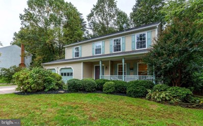 4915 Tallowwood Drive, Dumfries, VA 22025 - MLS#: 1009927842