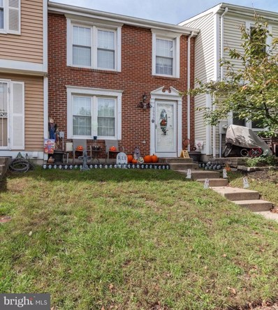 7666 Fairbanks Court, Hanover, MD 21076 - #: 1009927946