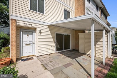 15030 Haslemere Court UNIT 264-F, Silver Spring, MD 20906 - MLS#: 1009927972