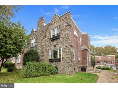 3015 Cottman Avenue, Philadelphia, PA 19149 - #: 1009927996
