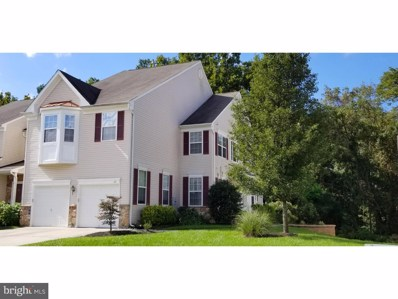 108 Pennsbury Lane, Deptford, NJ 08096 - MLS#: 1009928016