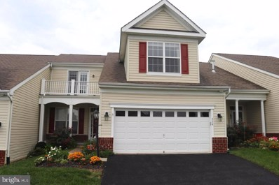 116 Touch Of Gold Drive, Havre De Grace, MD 21078 - #: 1009928104
