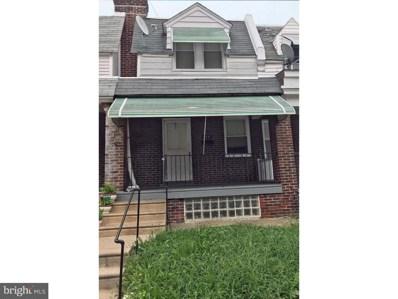 4041 Dungan Street, Philadelphia, PA 19124 - MLS#: 1009928120