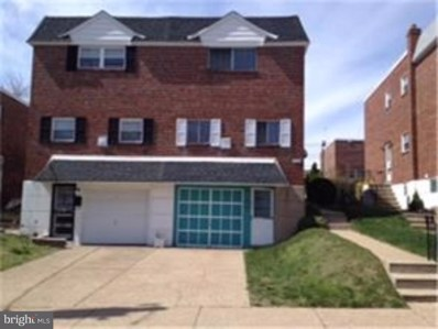 624 Avon Street, Philadelphia, PA 19116 - #: 1009928166