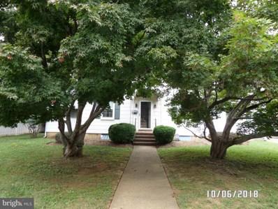 121 Melvin Avenue, Annapolis, MD 21401 - #: 1009928200