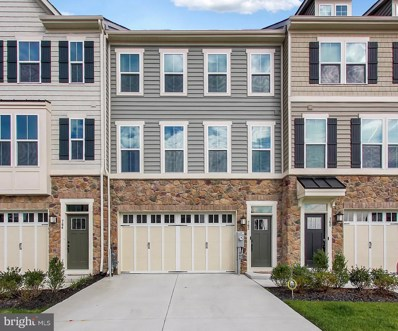 762 Iron Gate Road, Bel Air, MD 21014 - #: 1009928294