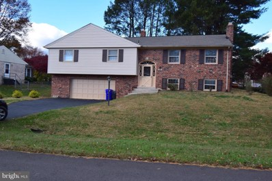 3715 Mount Olney Lane NE, Olney, MD 20832 - #: 1009928306