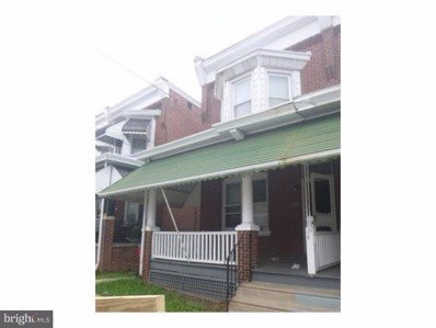 1310 Arch Street, Norristown, PA 19401 - MLS#: 1009928324