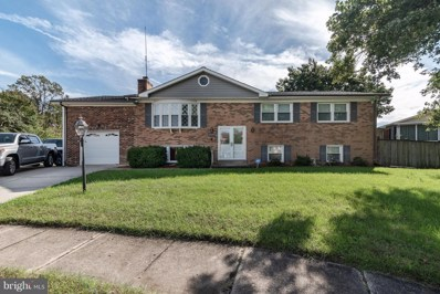 9504 Oak Leaf Place, Clinton, MD 20735 - #: 1009928364