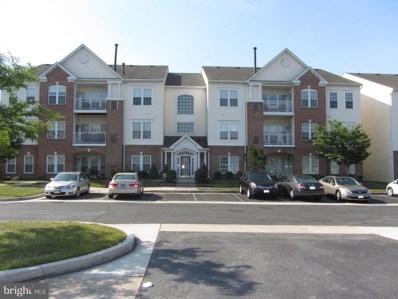 4864 Brightleaf Court, Baltimore, MD 21237 - #: 1009928374