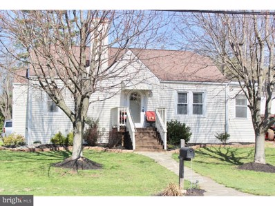 127 Clearfield Avenue, Eagleville, PA 19403 - #: 1009928388