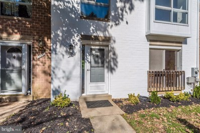 7368 Broken Staff, Columbia, MD 21045 - MLS#: 1009928450