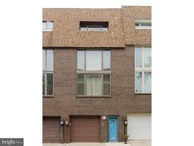 558 N 23RD Street, Philadelphia, PA 19130 - MLS#: 1009928490