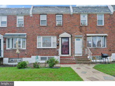 8014 Temple Road, Philadelphia, PA 19150 - MLS#: 1009928504